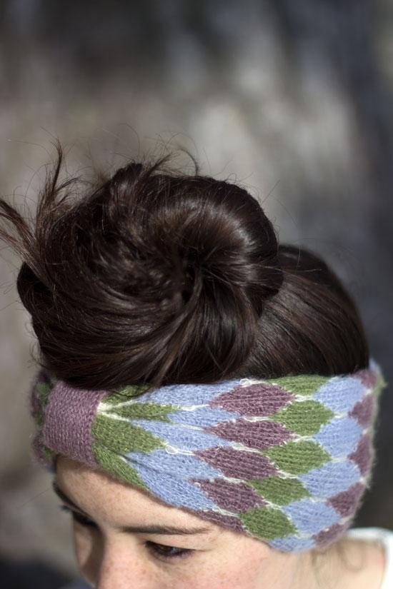 Wooly-Headband-2