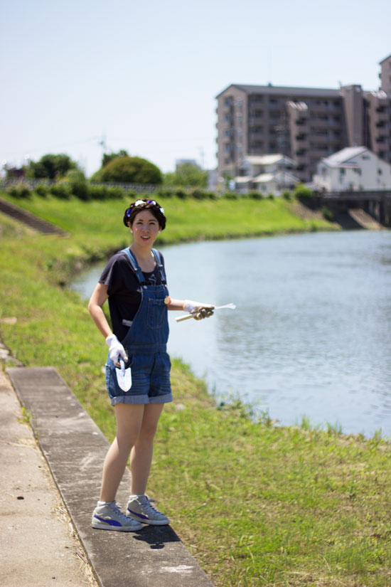 Flower-dungarees-3
