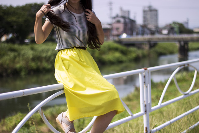 DIY-Midi-Skirt-2