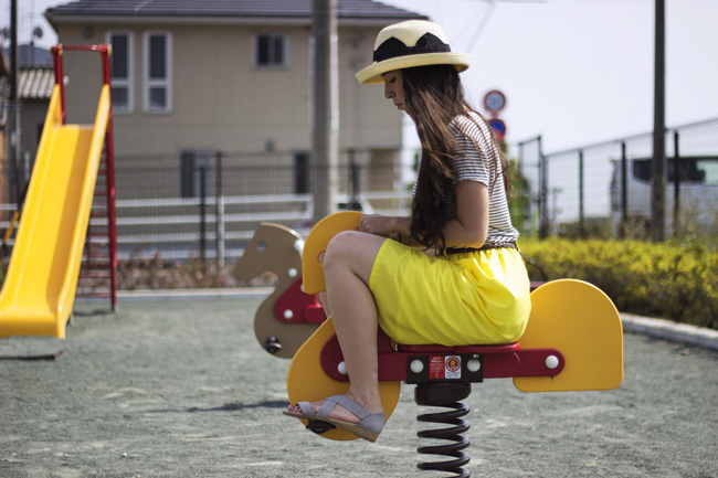 DIY-Midi-Skirt-6