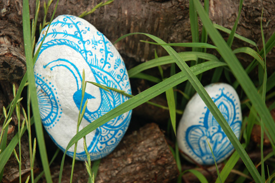 Painted-Stones-7