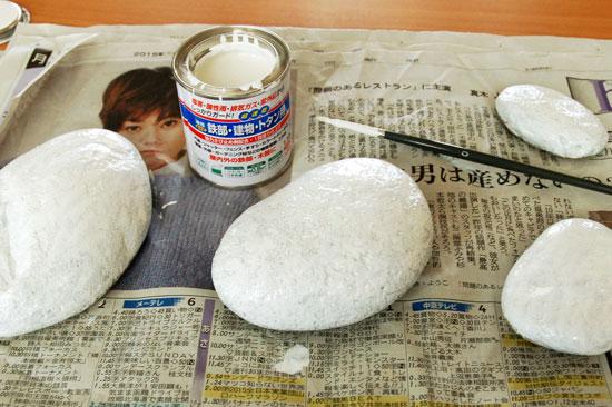 Painting-Stones-Prep
