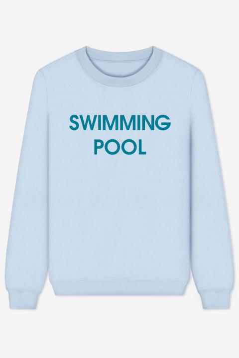 142207_throwback_swimmingpool-emb_gi18000_lightblue_2(1)