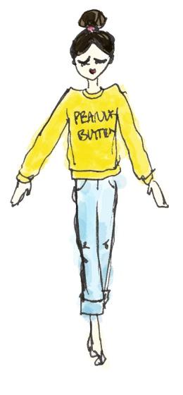 Peanut-Butter-Sketch