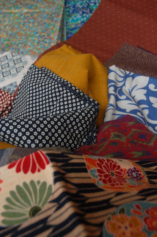 Japanese-Fabric-4