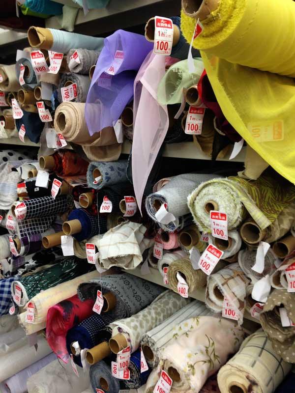 Nippori-Bargain-Fabric