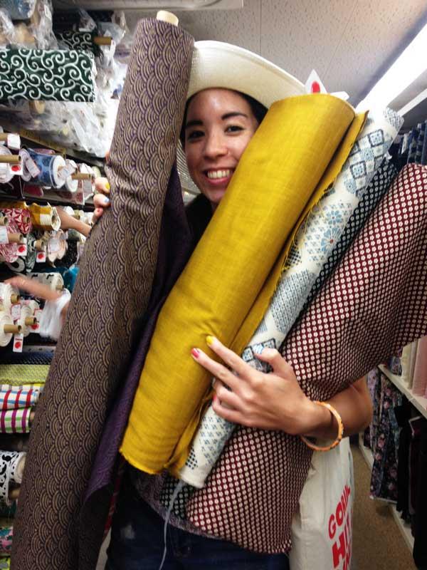 Too-Many-Fabrics