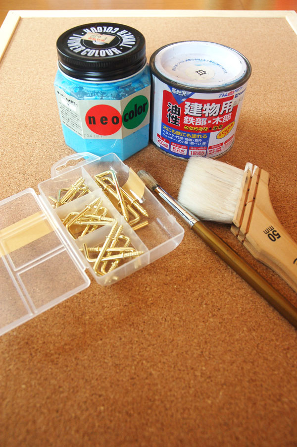 DIY-paint-brushes-paint-2