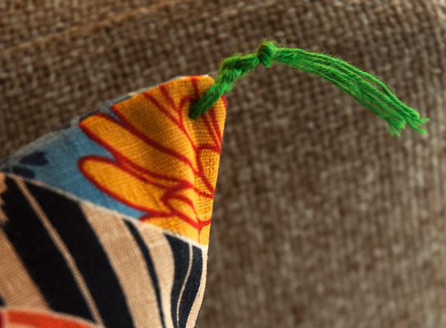 Handmade-Japanese-Cushions-Detail