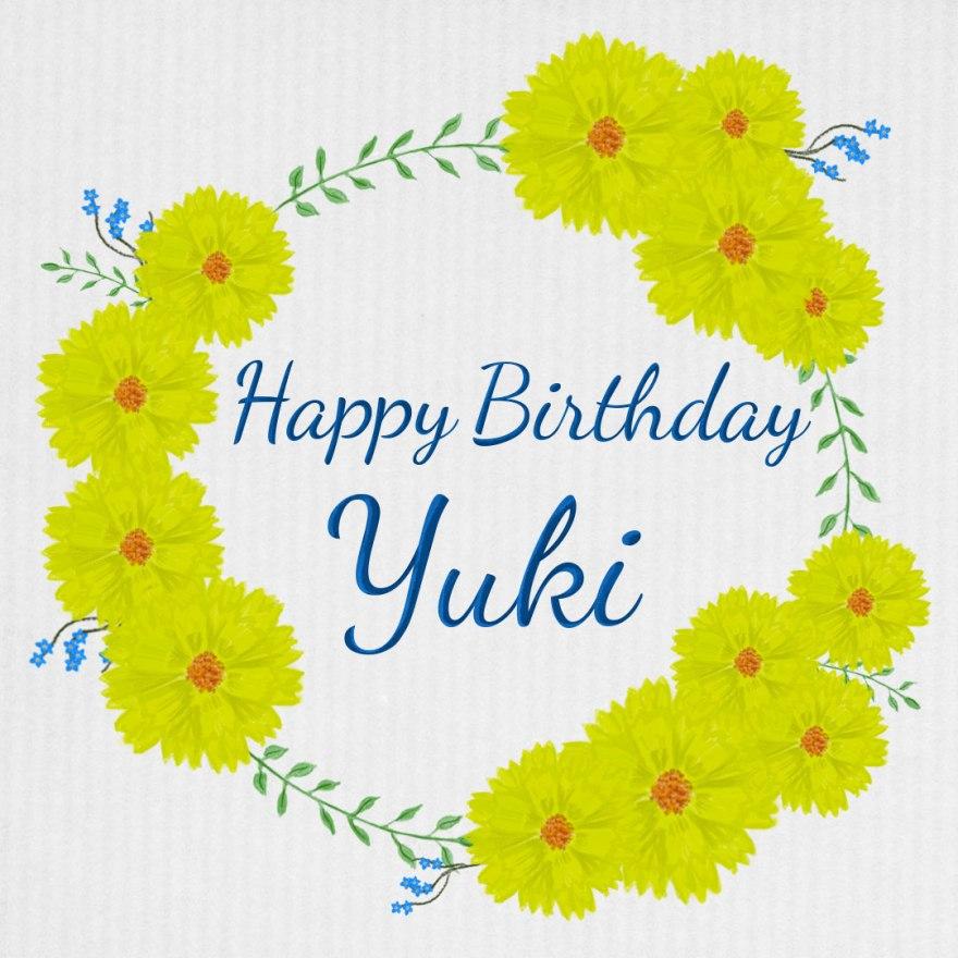 Happy-Birthday-Yuki