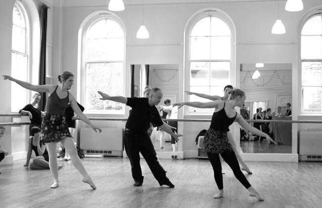 adult-ballet-class-rehearsals
