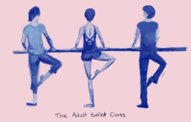 adult-ballet-class