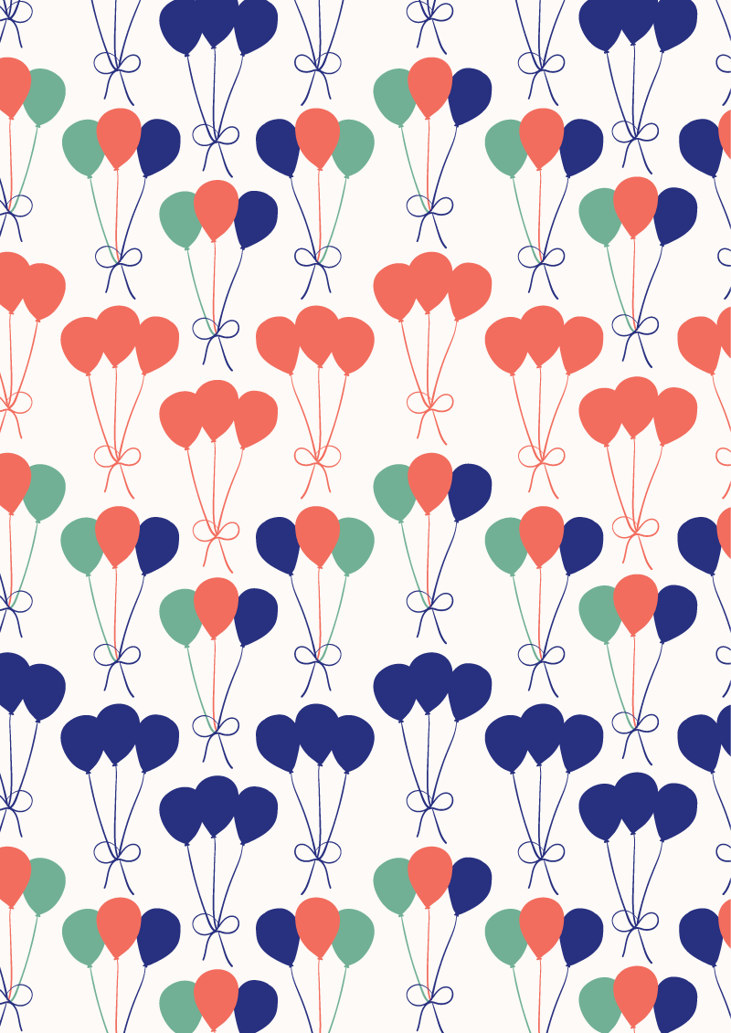 trio-of-balloons-website